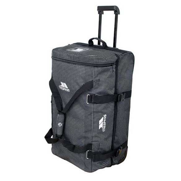 Trespass Holibag Suitcase