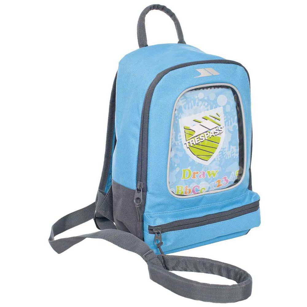 Trespass Picasso Bag Kids