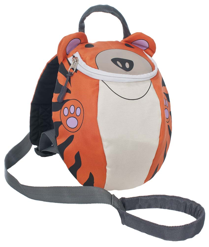 Trespass Saber Bag Kids 3L