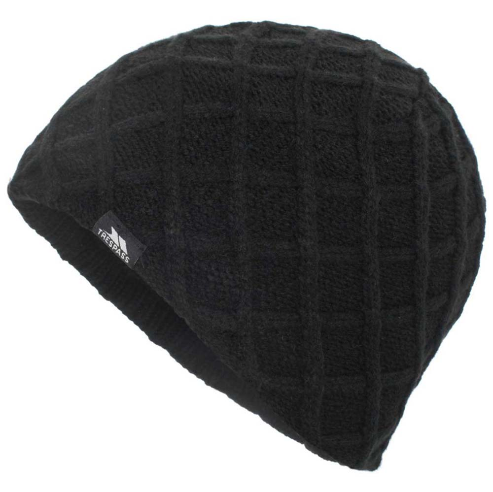 Trespass Abel Hat