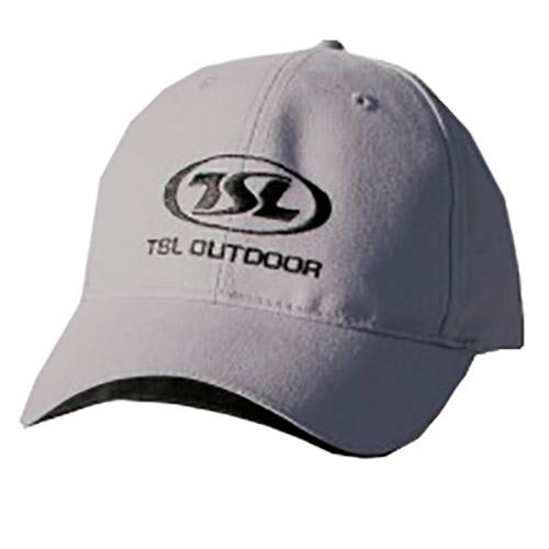 Tsl outdoor Tsl Cap
