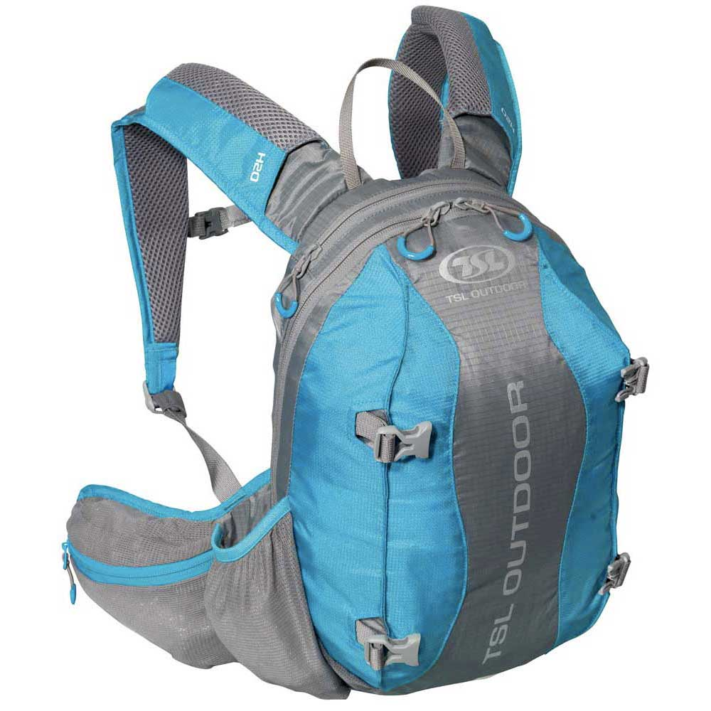 rucksacke-tsl-outdoor-nordicfly-8-12l