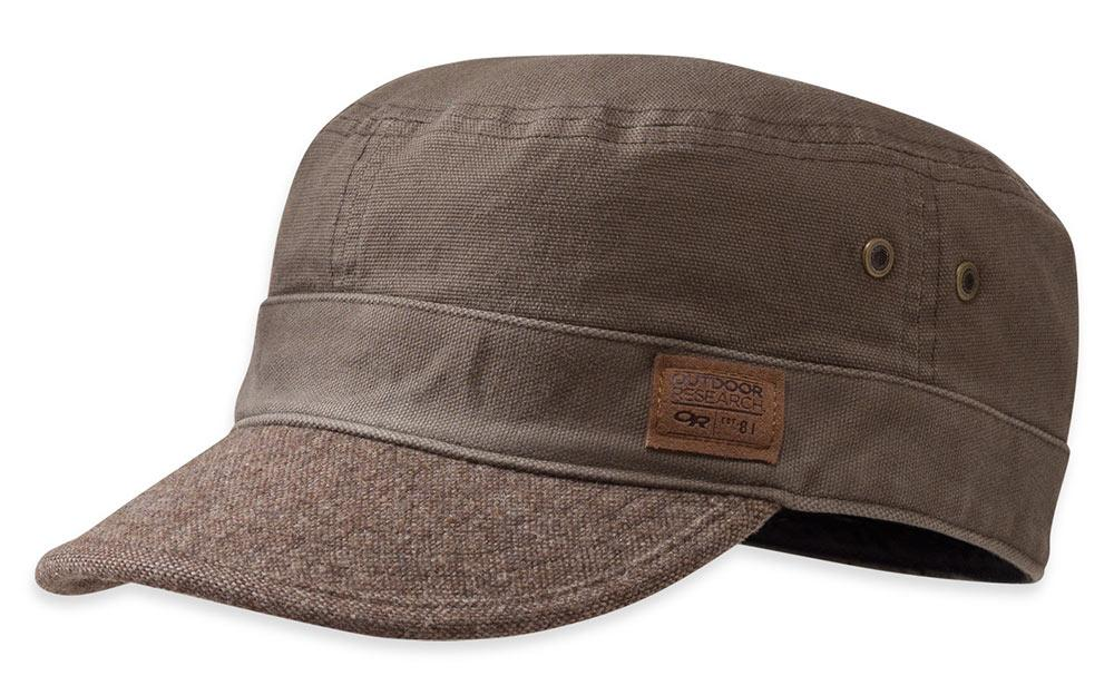 Outdoor research Jam Cap