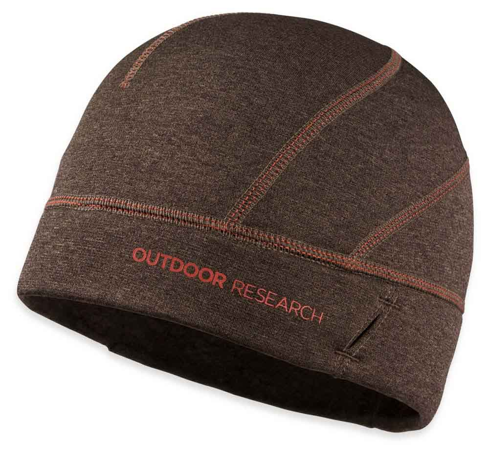 Outdoor research Starfire Beanie