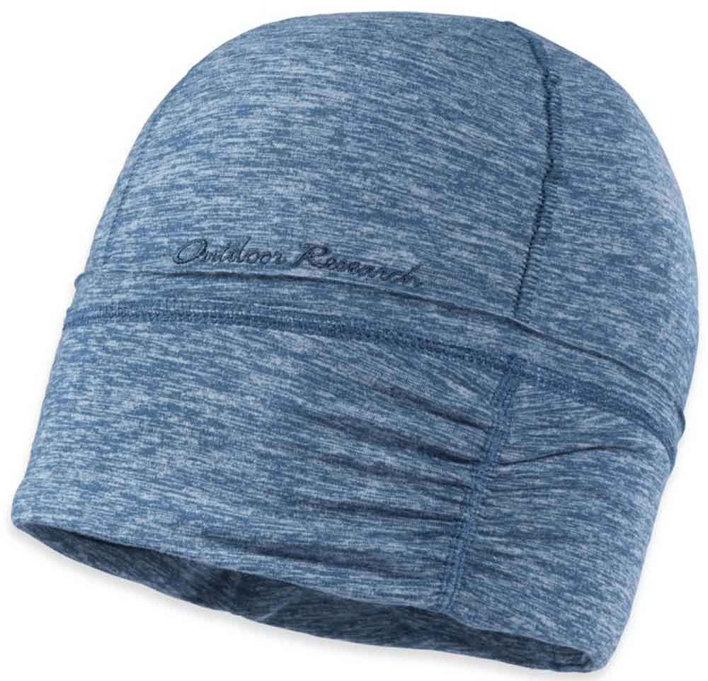Outdoor research Melody Beanie
