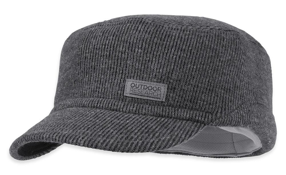 Outdoor research Exit Cap buy and offers on Snowinn 38c773427d5