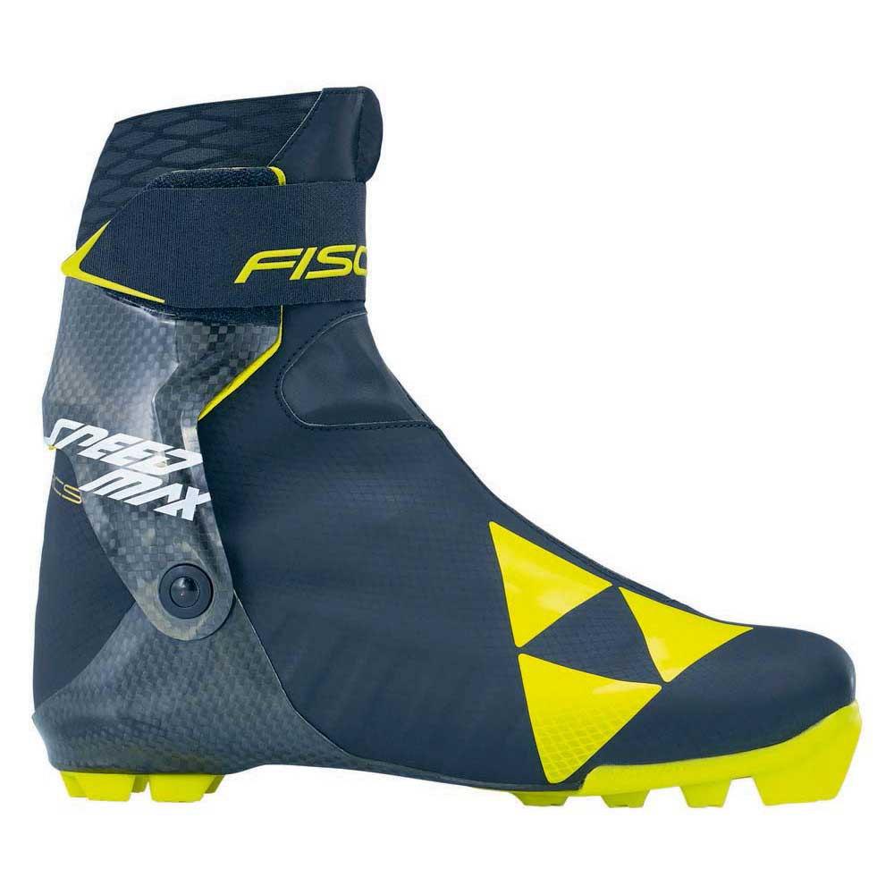 skistiefel-fischer-speedmax-skate