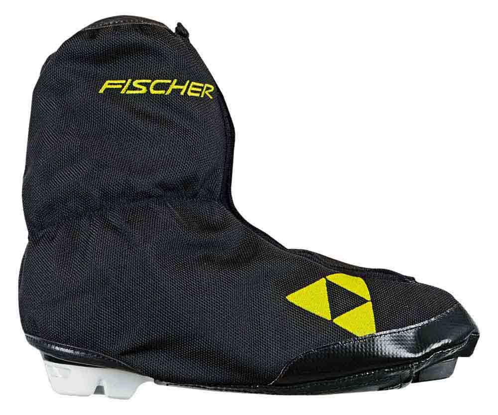zubehor-fischer-bootcover-arctic-eu-46-black-yellow