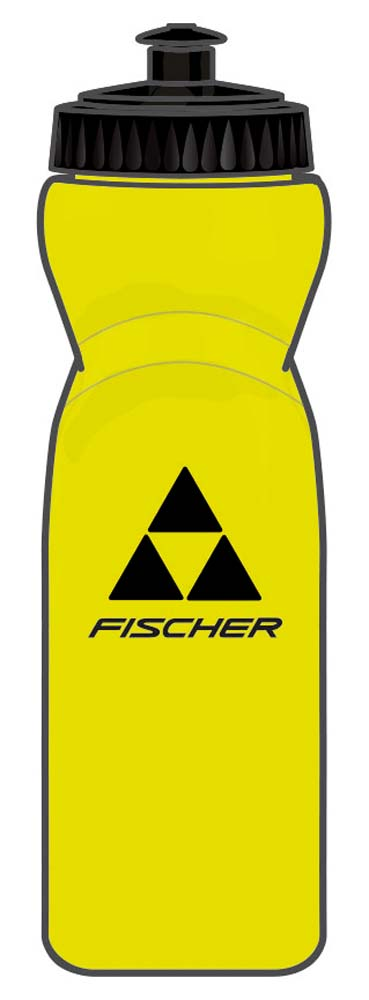 Fischer Drink Bottle 0.75l