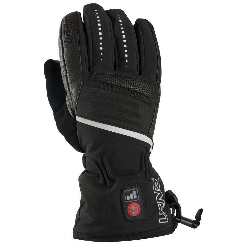 Lenz Heat Gloves 3.0