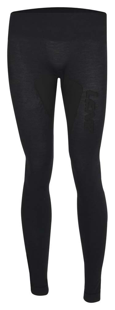 Lenz Long Pants 5.0 Merino