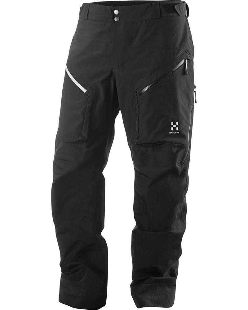 Haglöfs Chute III Pants Regular