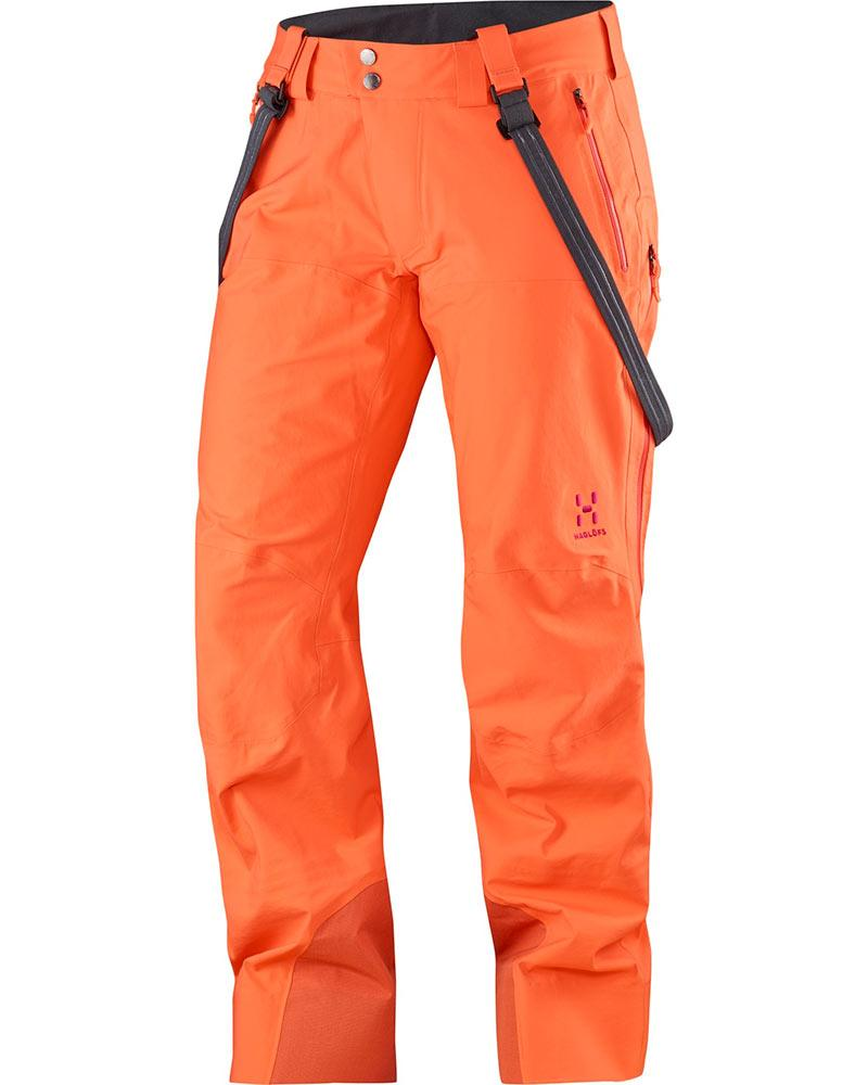 Haglöfs Couloir V Pants Regular