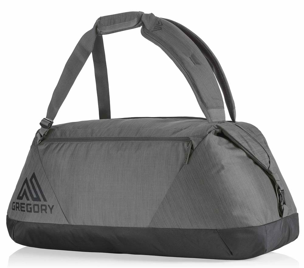 Gregory Stash Duffle 65