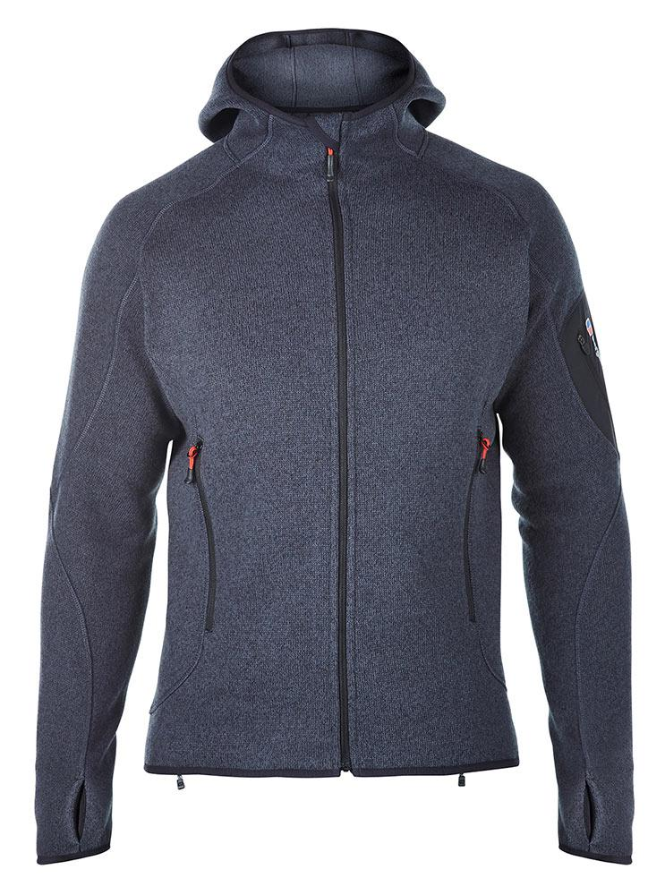 Berghaus Chonzie Fleece