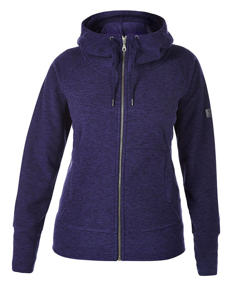 Berghaus Carham Fleece