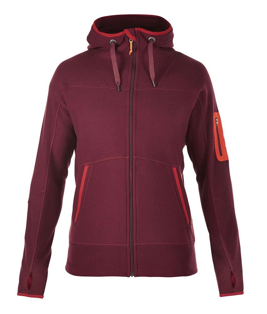 Berghaus Verdon II Fleece