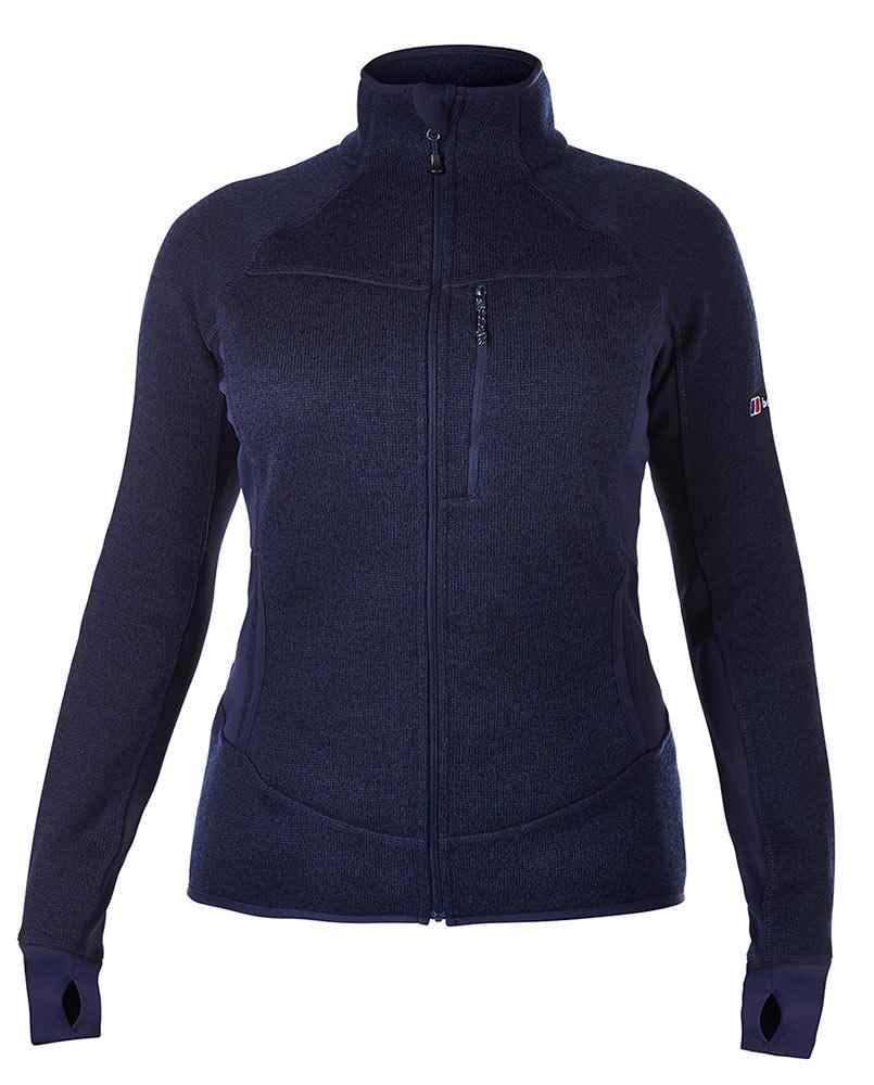 Berghaus Kinloch Fleece