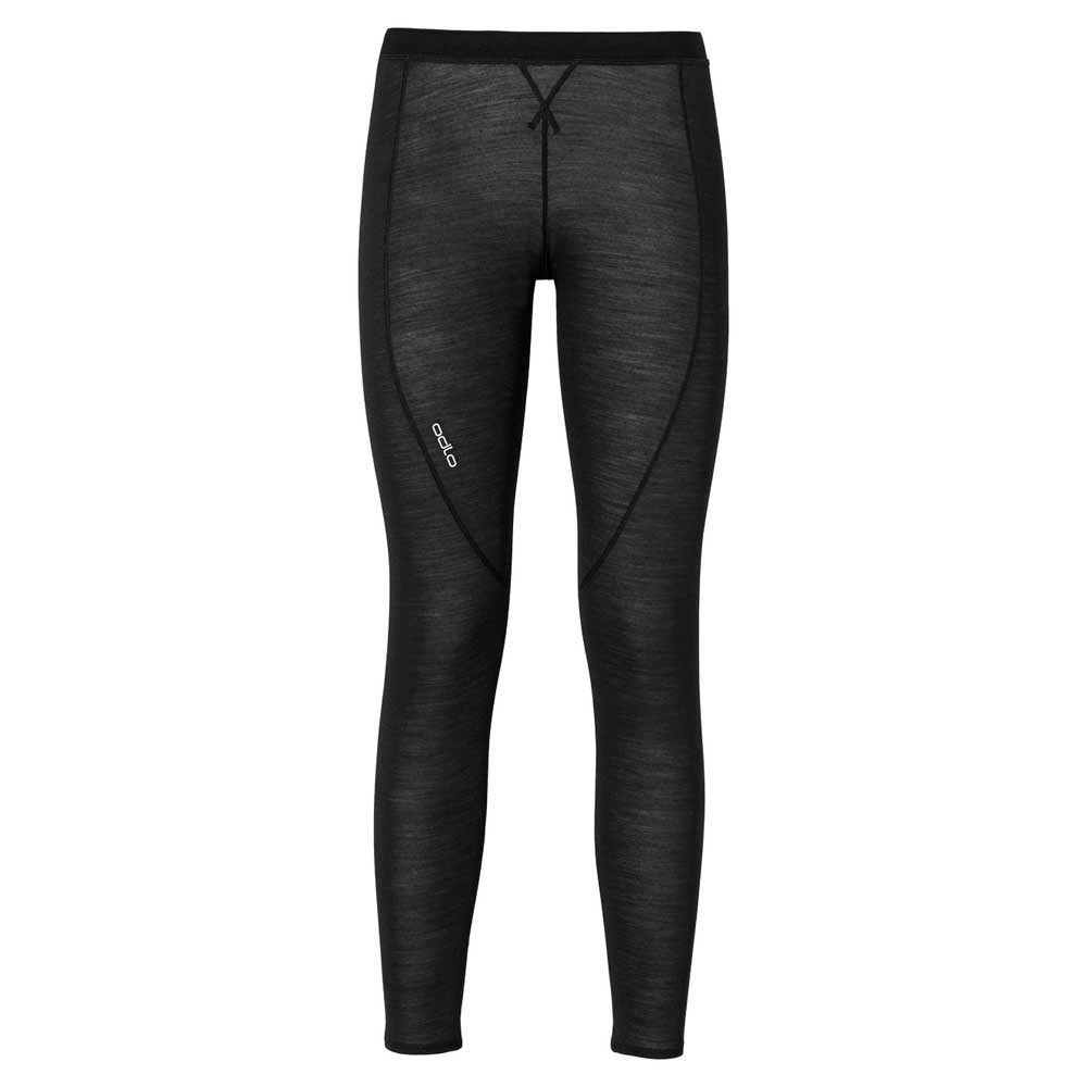 Odlo Pantalons Revolution Tw Light