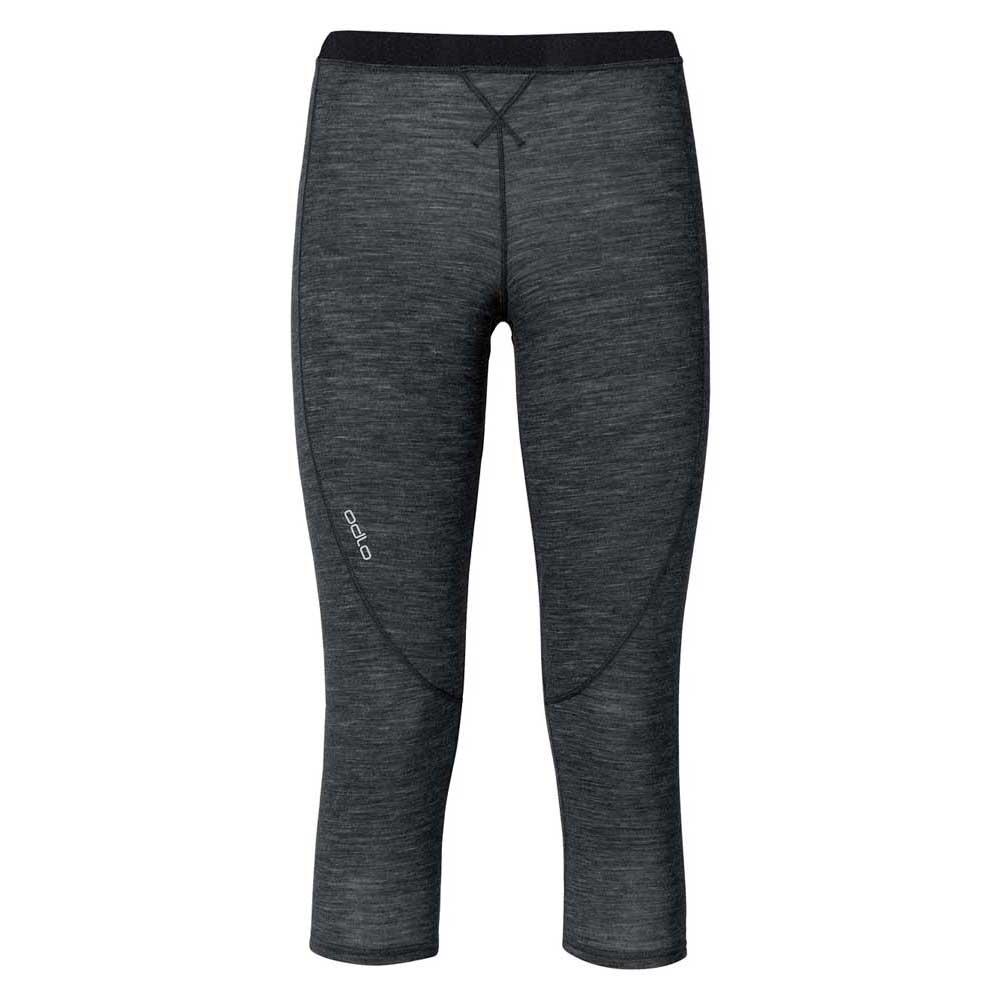 a36d2a7512b1 Odlo Pantalones 3/4 Revolution Tw Warm