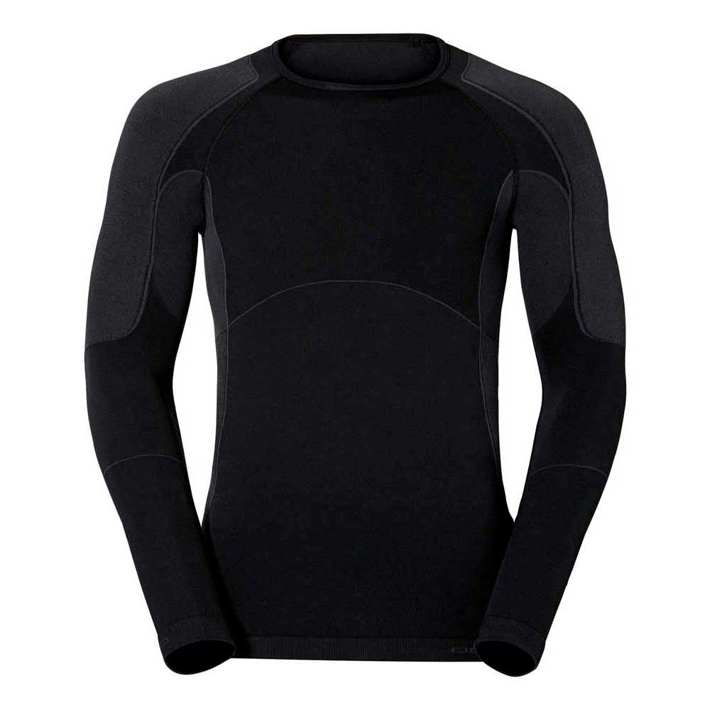 Odlo Shirt L/S Crew Neck Evolution X-Warm