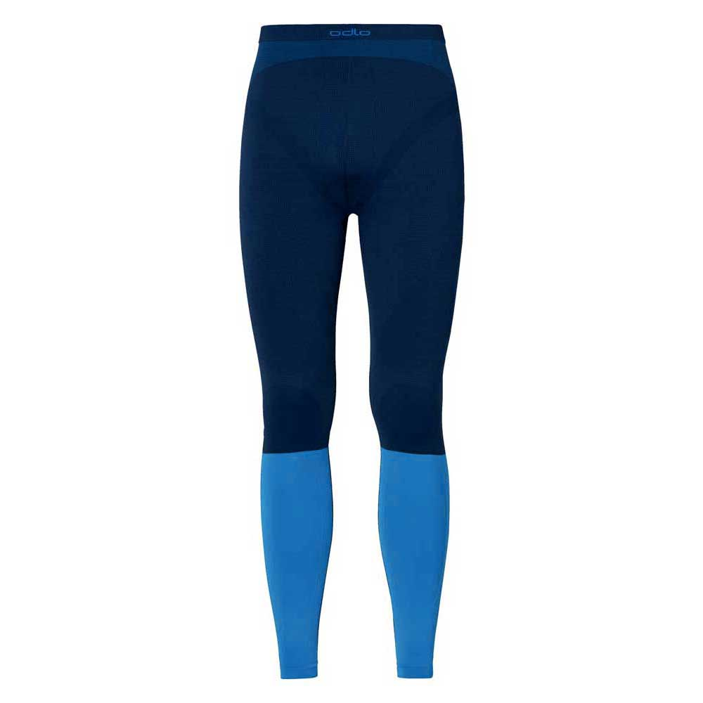 Odlo Pantalons Evolution Warm