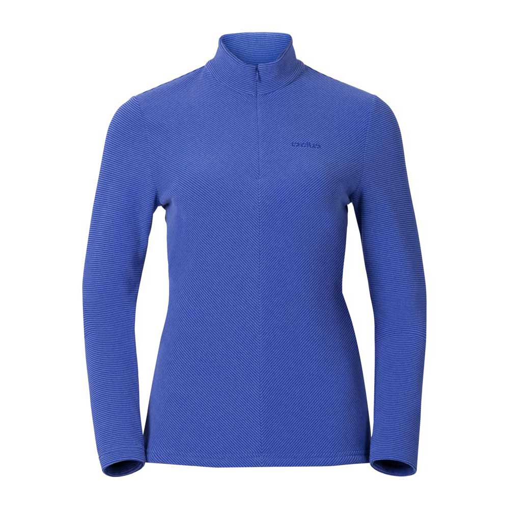 Odlo Midlayer 1/2 Zip Lenggries