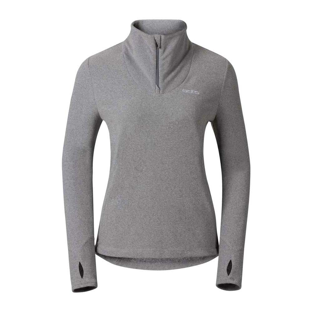 Odlo Midlayer 1/2 Zip Meribel