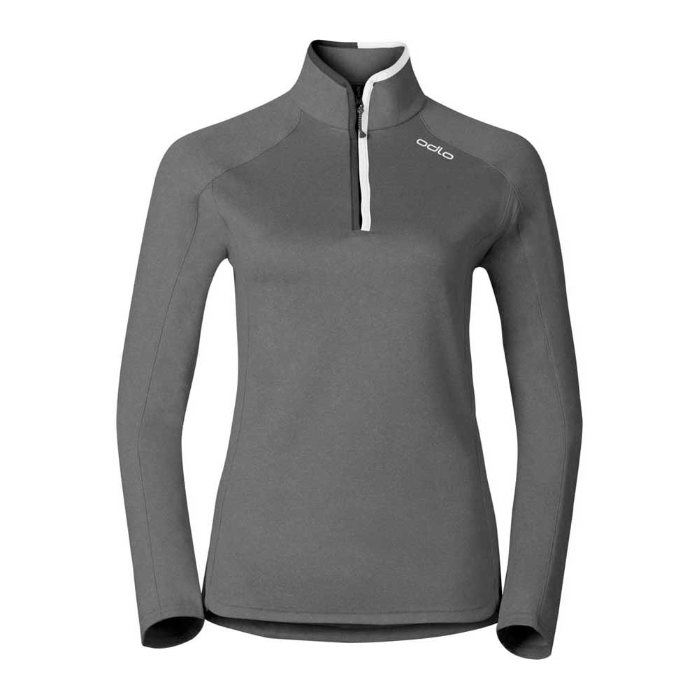 Odlo Midlayer 1/2 Zip Vail