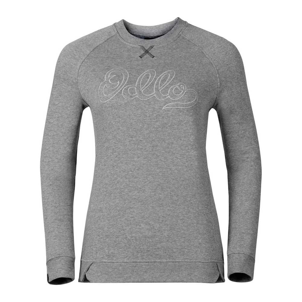Odlo Midlayer Spot-On