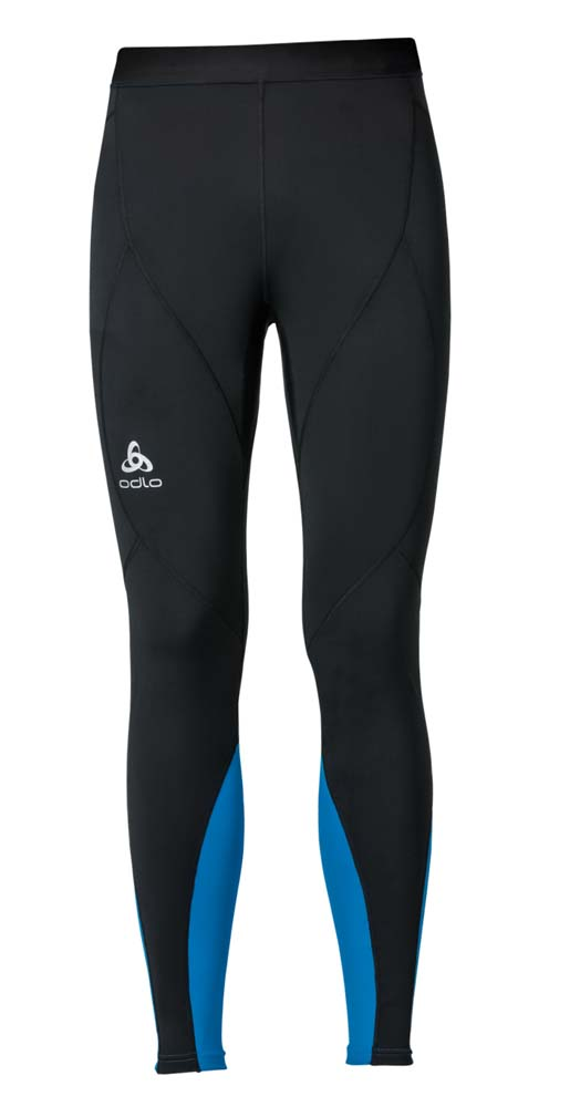 Odlo Tights Warm Fury