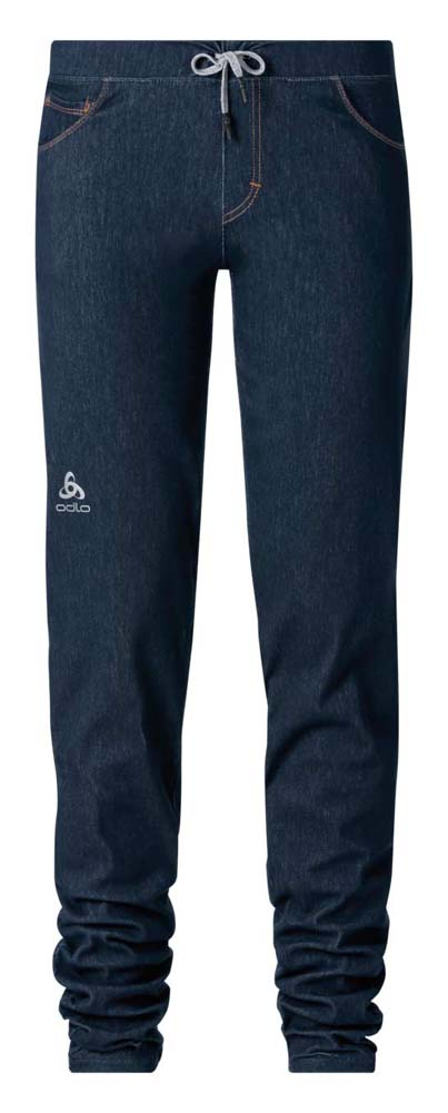 Odlo Pants Endurban