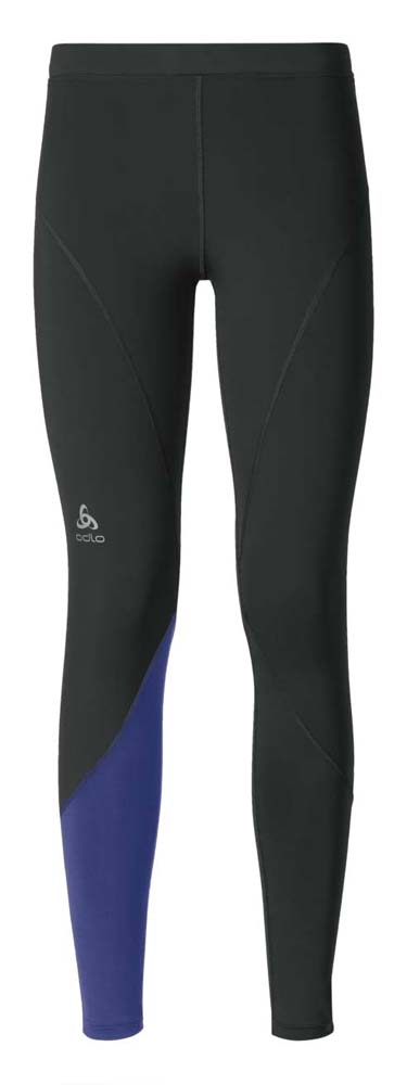 Odlo Tights Warm Gliss