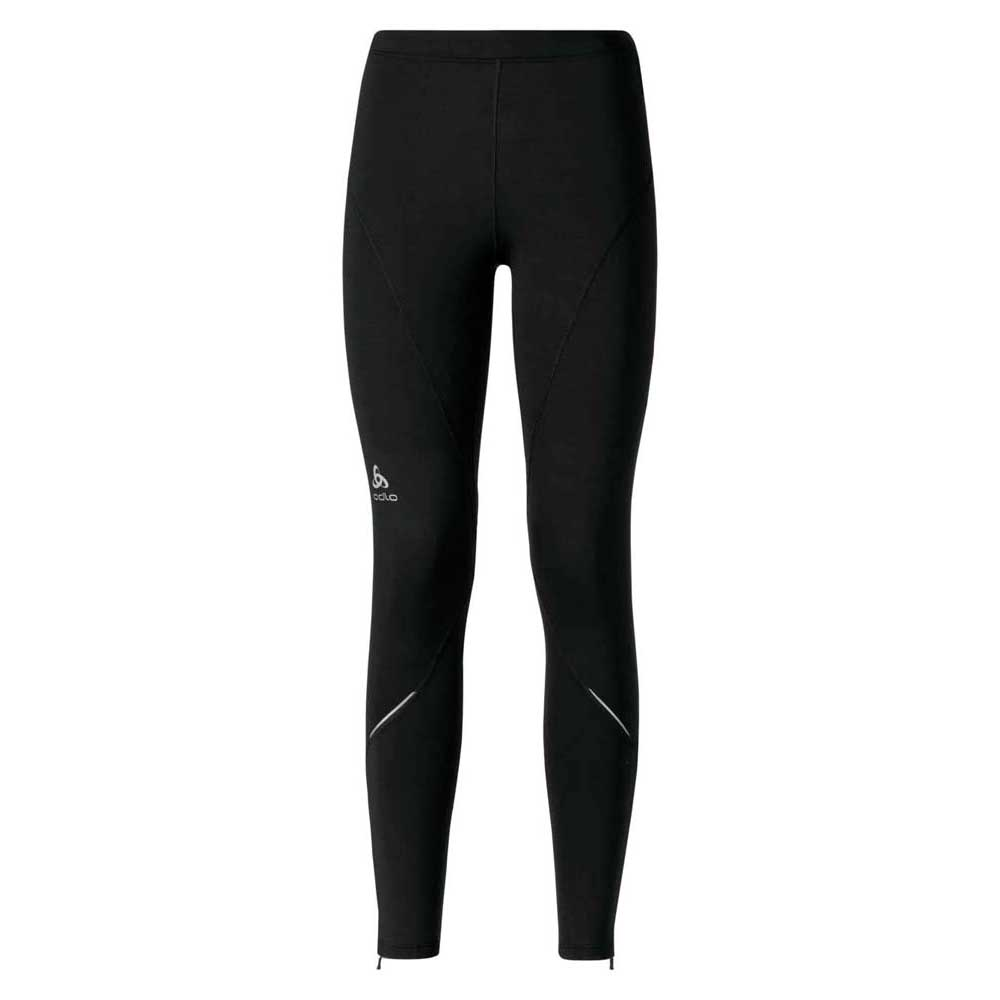 Odlo Tights Gliss