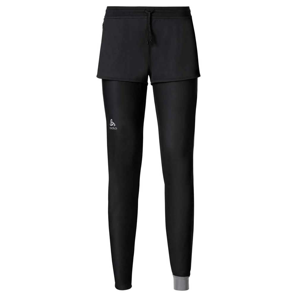Odlo Tights Logic Zeroweight