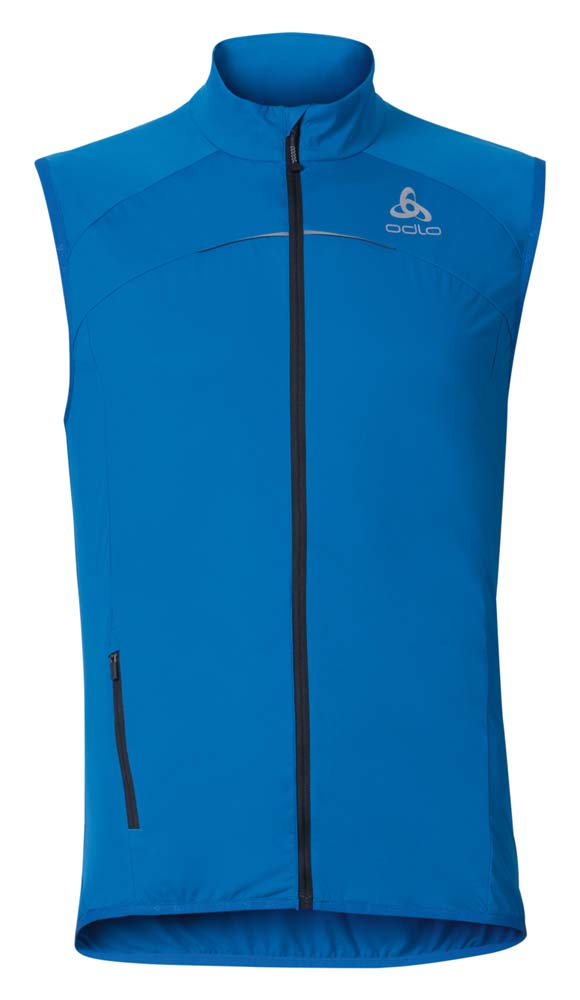 Odlo Vest Logic Zeroweight