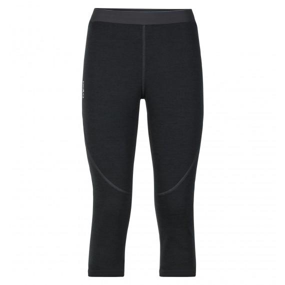 Odlo Tights Stuff
