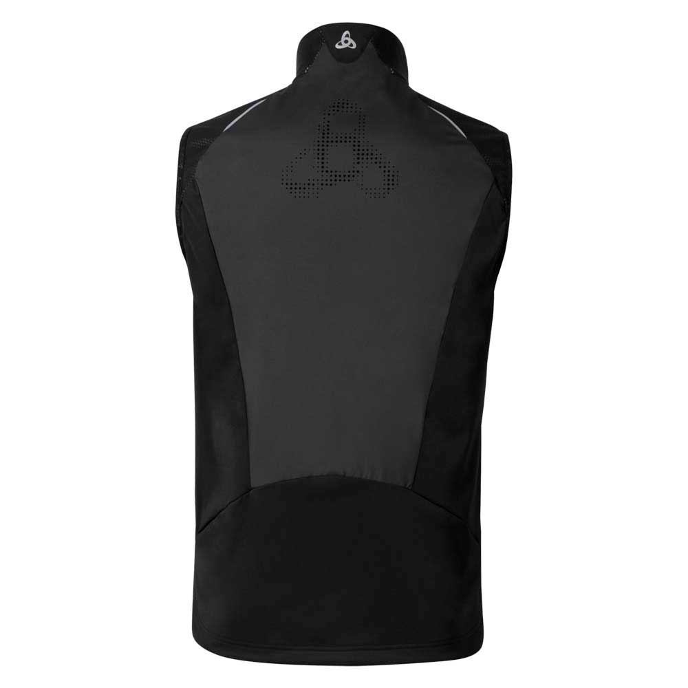 vest-windstopper-frequency-2-0