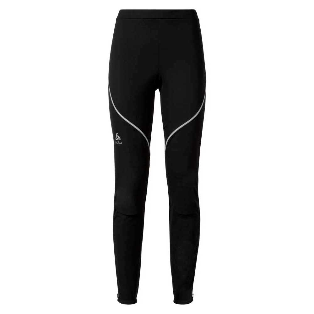 Odlo Pants Logic Muscle Light