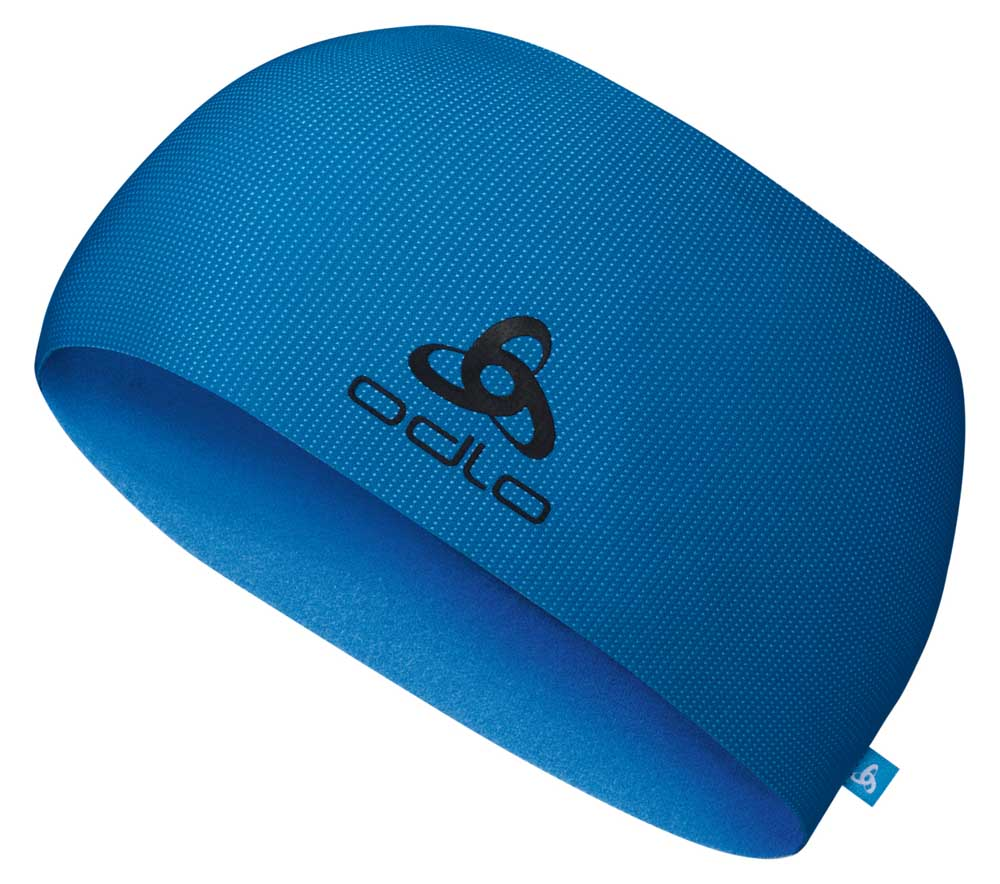 kopfbedeckung-odlo-headband-move-light