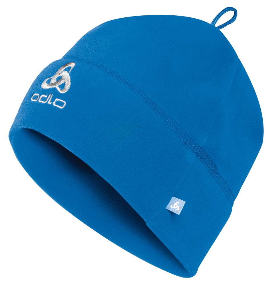 Odlo Hat Microfleece Kids
