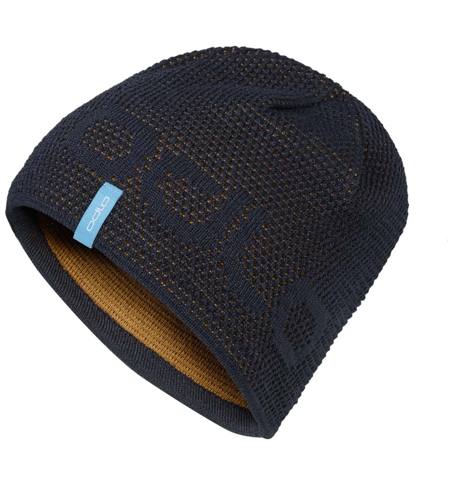 Odlo Hat Xc Light Knit