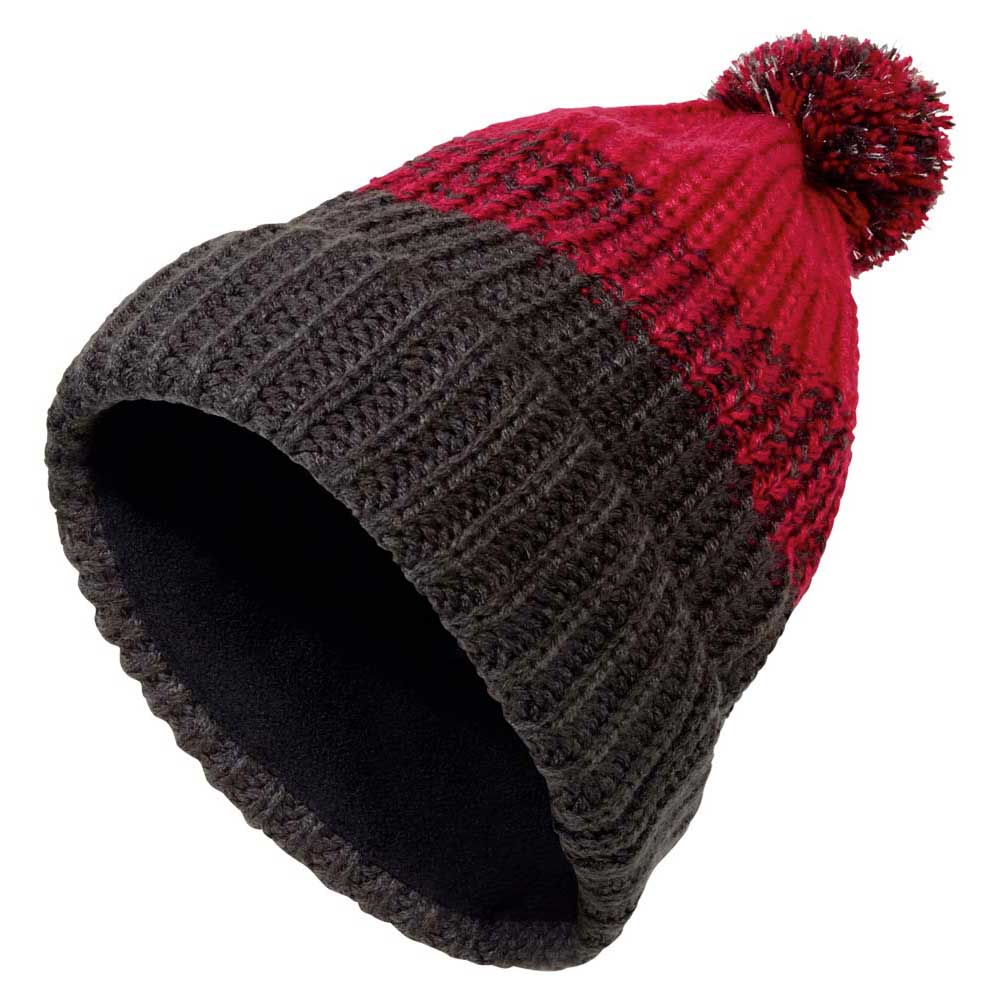 95e89dfde81 Odlo Hat Pompom Kids Pink buy and offers on Snowinn