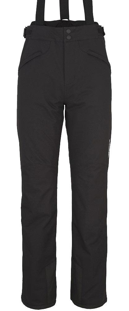 Lafuma Carving Pants