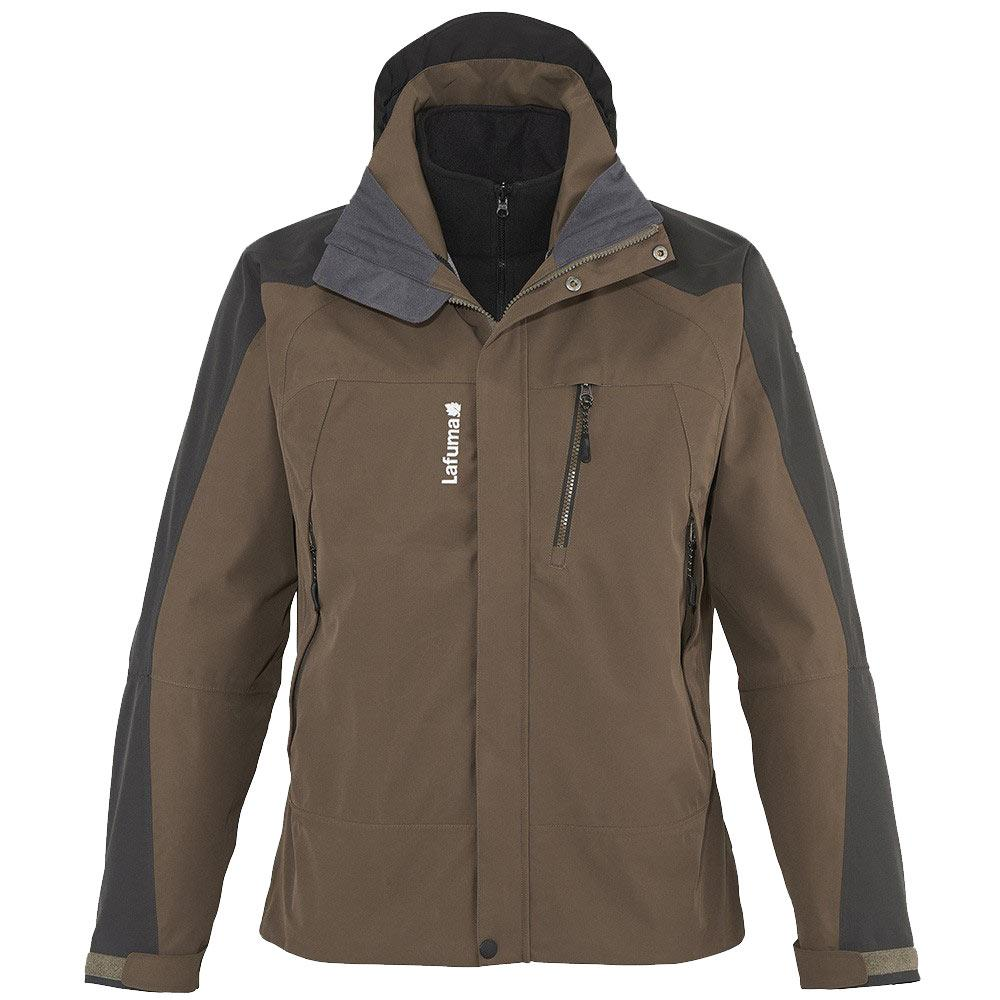 Lafuma Fastrack Twin Fleece