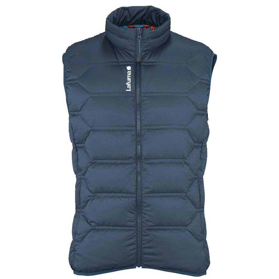 Lafuma Warm N Light Vest