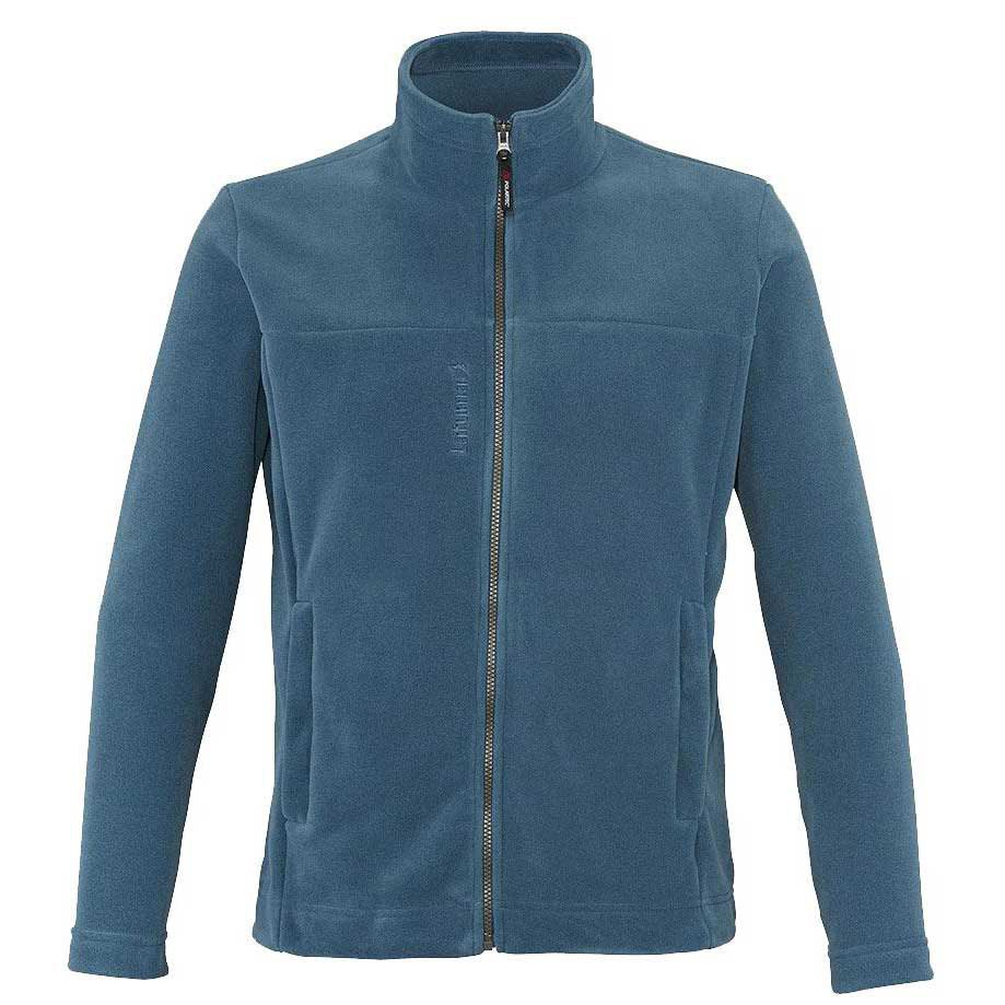 Lafuma Tim Eco F Zip