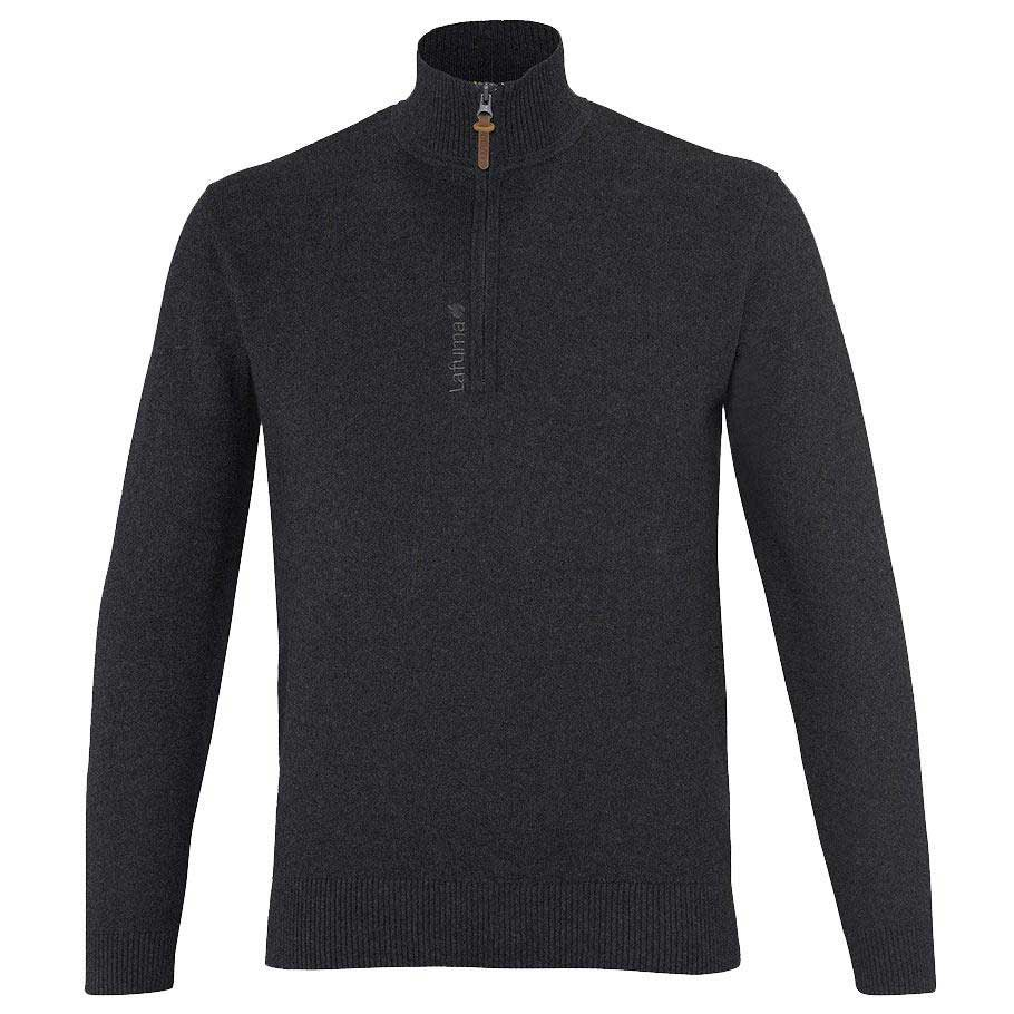 Lafuma Wool F Zip