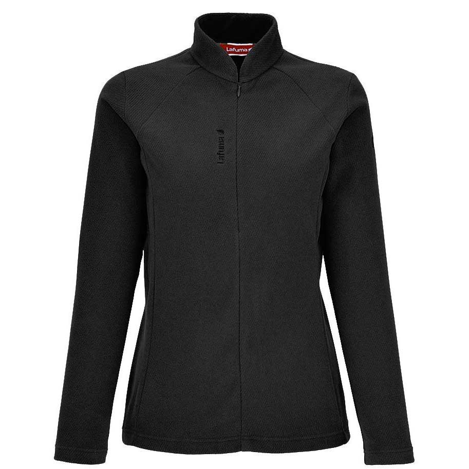 Lafuma Rib Fleece T Zip