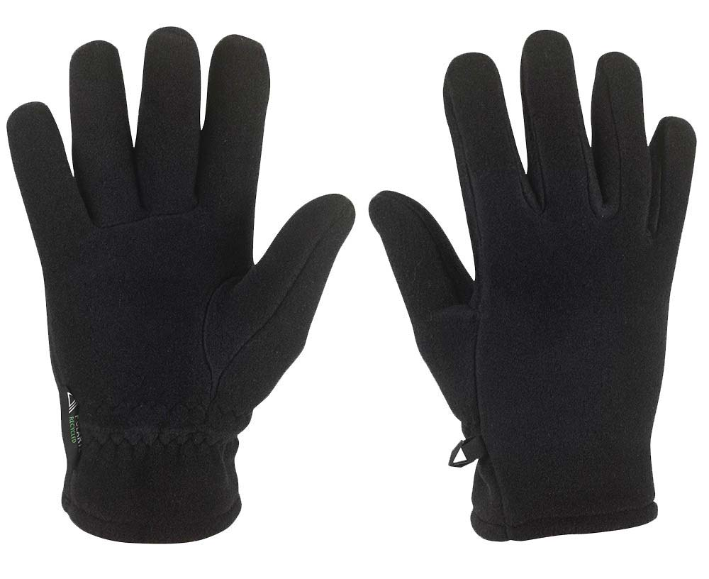 Lafuma Fleece Gloves